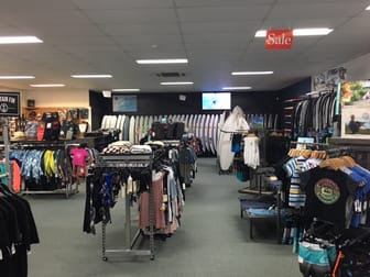 Retail  business for sale in Kawana Waters - Image 3