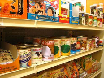 Convenience Store  business for sale in Wantirna - Image 1