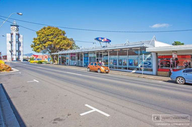 Retail  business for sale in Ulverstone - Image 1