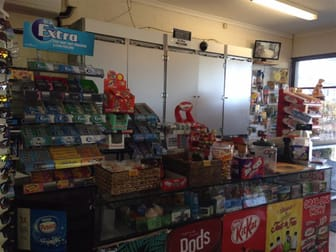 Retail  business for sale in Southport - Image 1