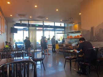 Food, Beverage & Hospitality  business for sale in Point Cook - Image 3