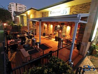 Food, Beverage & Hospitality  business for sale in Forster - Image 1