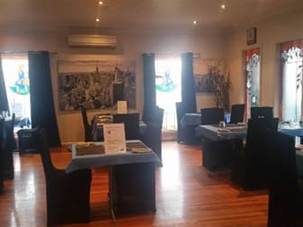 Food, Beverage & Hospitality  business for sale in Forster - Image 2