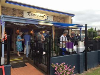 Food, Beverage & Hospitality  business for sale in Forster - Image 3