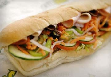 Takeaway Food  business for sale in Nunawading - Image 1