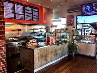 Food, Beverage & Hospitality  business for sale in Mordialloc - Image 1