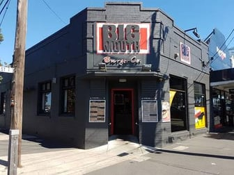 Food, Beverage & Hospitality  business for sale in Mordialloc - Image 3
