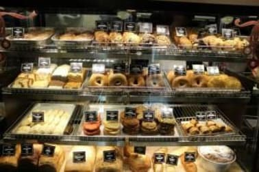 Cafe & Coffee Shop  business for sale in Tarneit - Image 1