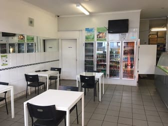 Food, Beverage & Hospitality  business for sale in Murrumbeena - Image 2