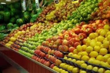 Fruit, Veg & Fresh Produce  business for sale in Balaclava - Image 1