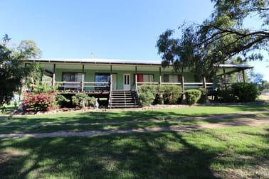 920 Sandy Creek Road Muswellbrook NSW 2333 - Image 1