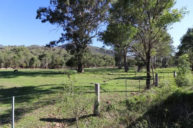 920 Sandy Creek Road Muswellbrook NSW 2333 - Image 3