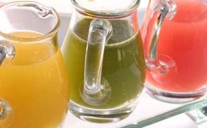 Juice Bar  business for sale in Forest Hill - Image 1