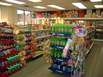 Convenience Store  business for sale in Boronia - Image 1
