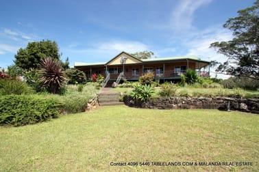 Upper Barron QLD 4883 - Image 1