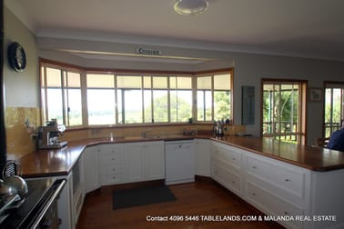 Upper Barron QLD 4883 - Image 2