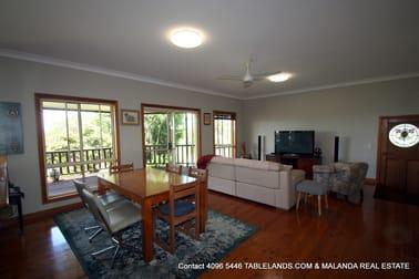 Upper Barron QLD 4883 - Image 3