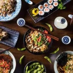 Takeaway Food  business for sale in Melbourne - Image 3