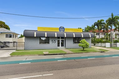 Food, Beverage & Hospitality  business for sale in Townsville City - Image 3