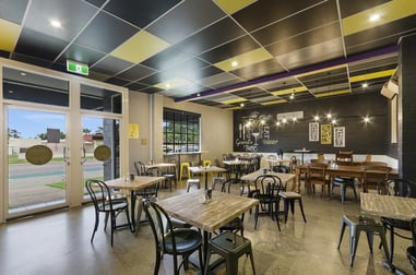Food, Beverage & Hospitality  business for sale in Townsville City - Image 1