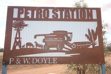 3245 & 2423 Petro Mail Road, Arumpo NSW 2715 - Sold Rural