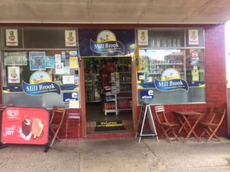 Retail  business for sale in Wollongong - Image 3