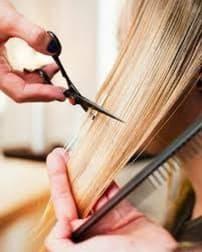 Hairdresser  business for sale in Nunawading - Image 1