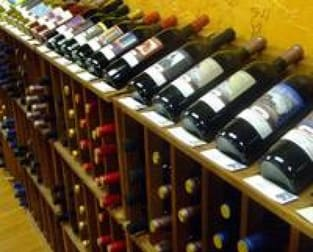 Alcohol & Liquor  business for sale in Mount Waverley - Image 1