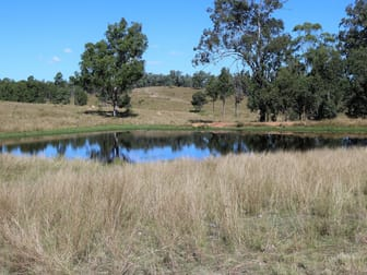 Lot 2 Esk Crows Nest Road Biarra QLD 4313 - Image 2