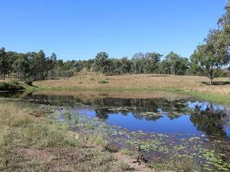 Lot 2 Esk Crows Nest Road Biarra QLD 4313 - Image 3
