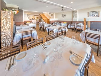 Food, Beverage & Hospitality  business for sale in Cowes - Image 1