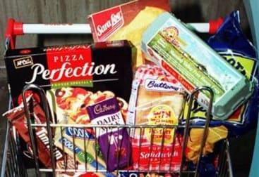 Supermarket  business for sale in North Melbourne - Image 2