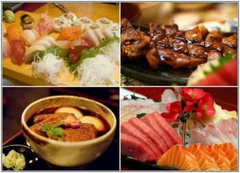 Takeaway Food  business for sale in Malvern - Image 1