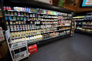 Food, Beverage & Hospitality  business for sale in SA - Image 3
