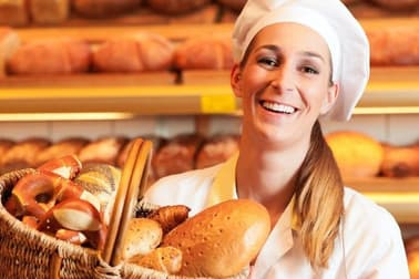 Bakery  business for sale in Brisbane City - Image 2