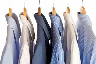 Cleaning Services  business for sale in Wantirna South - Image 1