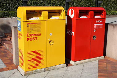 Post Offices  business for sale in Moonee Ponds - Image 1