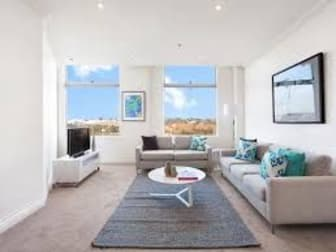Real Estate  business for sale in Tullamarine - Image 2