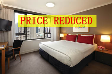 Hotel  business for sale in Melbourne - Image 1