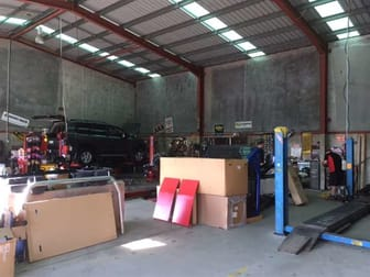 Industrial & Manufacturing  business for sale in NSW - Image 3