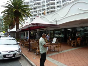 Food, Beverage & Hospitality  business for sale in Broadbeach - Image 3