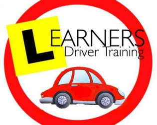 Driving Schools  business for sale in Carlton - Image 1