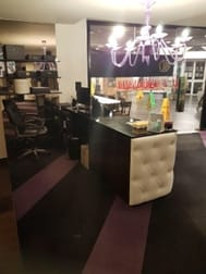 Hairdresser  business for sale in Hobart - Image 3