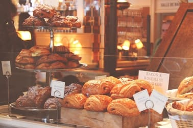 Bakery  business for sale in Brisbane City - Image 3