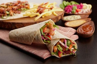 Takeaway Food  business for sale in Springvale - Image 1