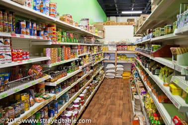 Convenience Store  business for sale in Bayswater - Image 1