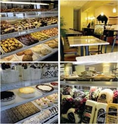 Bakery  business for sale in South Melbourne - Image 1