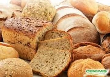 Bakery  business for sale in Taylors Lakes - Image 1