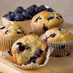 Bakery  business for sale in Taylors Lakes - Image 2