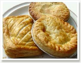 Bakery  business for sale in Taylors Lakes - Image 3